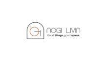Lowongan Kerja Digital Marketing di Nogi Livin - Bandung