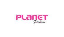 Lowongan Kerja Social Media Specialist di Planet Fashion - Bandung