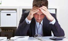 Cara Menghilangkan Bosan Bekerja