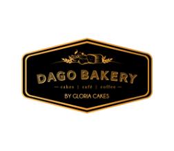 Lowongan Kerja Admin Audit di Dago Bakery - Yogyakarta