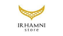 Lowongan Kerja Admin Online Shop di Irhamni Store - Bandung