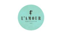 Lowongan Kerja Admin Toko Online – Cook Helper Pastry di L 'Amour Patisserie - Bandung