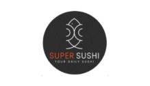 Lowongan Kerja Asisten Chef – Cook Helper di Super Sushi - Bandung