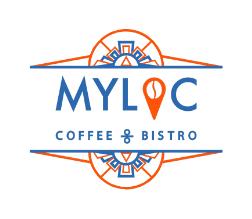 Lowongan Kerja Perusahaan Myloc Coffee & Cafe