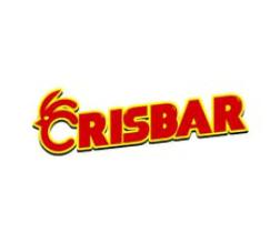 Lowongan Kerja Crew Crisbar di Crisbar - Yogyakarta
