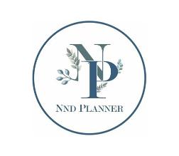 Lowongan Kerja Perusahaan NND Planner