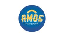 Lowongan Kerja Crew Outlet di Amos Macaroni - Bandung