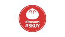 Lowongan Kerja Crew Outlet di Dimsum Skuy - Bandung