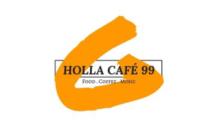 Lowongan Kerja Juru Masak di Holla Cafe 99 - Bandung