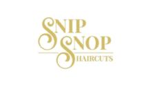 Lowongan Kerja Kapster di SnipSnop Haircuts - Bandung