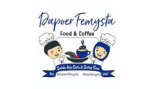 Lowongan Kerja Kitchen Crew – Bar – Waiters di Dapoer Femysta - Bandung