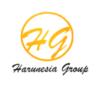 Lowongan Kerja Management Trainee – Konsultan Kesehatan – Executive Marketing di Harunesia Group