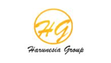 Lowongan Kerja Management Trainee – Konsultan Kesehatan – Executive Marketing di Harunesia Group - Bandung
