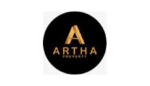 Lowongan Kerja Marketing Associate di Artha Property - Bandung