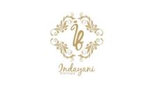 Lowongan Kerja Marketing Online di Indayani Boutique - Bandung