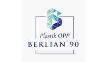 Lowongan Kerja Pramuniaga di Plastik OPP Berlian 90 - Bandung