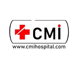 Lowongan Kerja Programmer di CMI Hospital - Yogyakarta