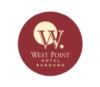 Lowongan Kerja Purchasing Officer di West Point Hotel