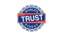Lowongan Kerja Sales di World's Trust Finest - Bandung