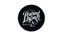 Lowongan Kerja Staff Karyawan di Baron Wash - Bandung