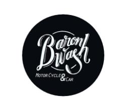 Lowongan Kerja Staff Karyawan di Baron Wash