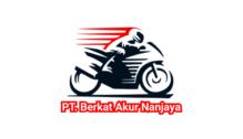 Lowongan Kerja Supir Pengiriman di PT. Berkat Akur Nanjaya - Bandung