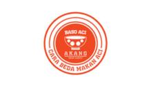Lowongan Kerja Tim Akang di Baso Aci Akang - Bandung