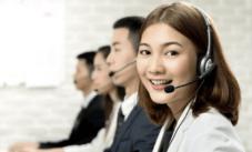 Tips Menjadi Customer Service Yang Baik