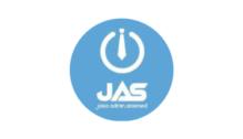 Lowongan Kerja Admin Social Media di JAS (Jasa Admin Sosmed) - Bandung