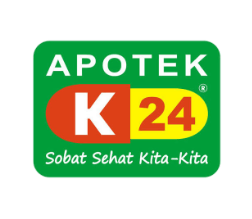 Lowongan Kerja Asisten Apoteker di Apotek K-24 - Yogyakarta