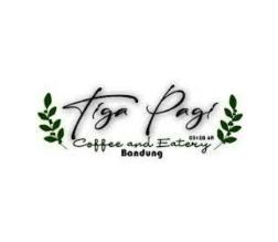 Lowongan Kerja Bartender – Waitress di Tiga Pagi Coffee and Eatery
