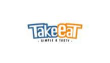 Lowongan Kerja Cook – Server di Take Eat - Bandung