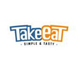 Lowongan Kerja Perusahaan Take Eat
