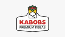 Lowongan Kerja Crew Outlet – Driver di Kabobs Premium Kebab - Bandung