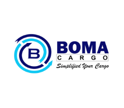Lowongan Kerja Customer Relationship Exevutice di Boma Cargo - Yogyakarta