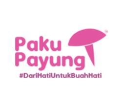 Lowongan Kerja Customer Service (Sales) di Paku Payung Corp - Yogyakarta