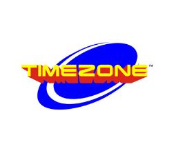 Lowongan Kerja Guest Service Attendant – Teknisi – Supervisor di Timezone - Luar DI Yogyakarta