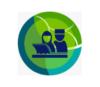 Lowongan Kerja Guru – Security – General Support / OB di Yayasan Asih Putera