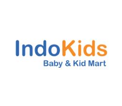 Lowongan Kerja Interior Design di Indo Kids - Yogyakarta