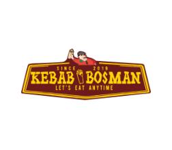 Lowongan Kerja Koordinator Outlet – Crew Outlet – Accounting di Kebab Bosman - Yogyakarta