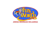 Lowongan Kerja Maintenance Support di Fun World - Bandung