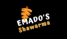 Lowongan Kerja Manager – Crew di Emados Shawarma - Bandung