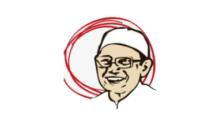 Lowongan Kerja Manajer SDM & Personalia – Manajer Marketing & Businesss Development di Bakso Malang H Darmo - Bandung