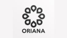 Lowongan Kerja Marketing Manager di Oriana Boutique - Bandung