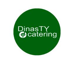 Lowongan Kerja Marketing – Sektretaris Marketing di DinasTY Catering