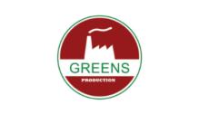 Lowongan Kerja Penjahit Konveksi di Greens Production - Bandung