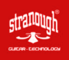 Lowongan Kerja Purchasing – Gudang di Stranough Guitar Technology