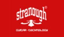 Lowongan Kerja Purchasing – Gudang di Stranough Guitar Technology - Bandung