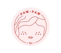 Lowongan Kerja Secretary / Assistant di Pawpawtips