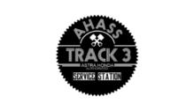 Lowongan Kerja Service Advisor – Mekanik – PIC Part di Ahass Track 3 - Bandung